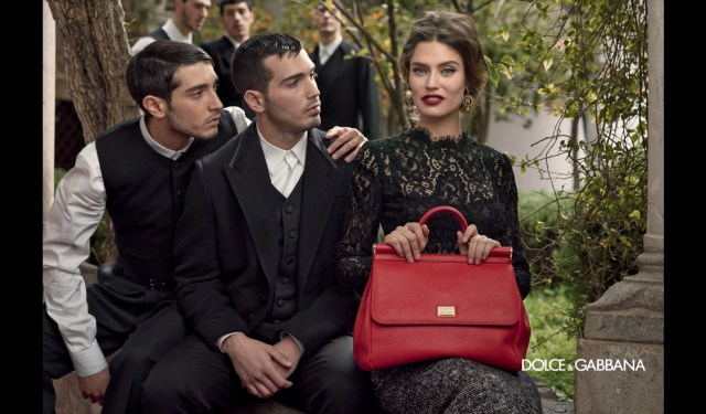 dolce_and_gabbana_fall_winter_2014_women_campaig