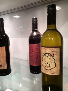 Taxali_Wine
