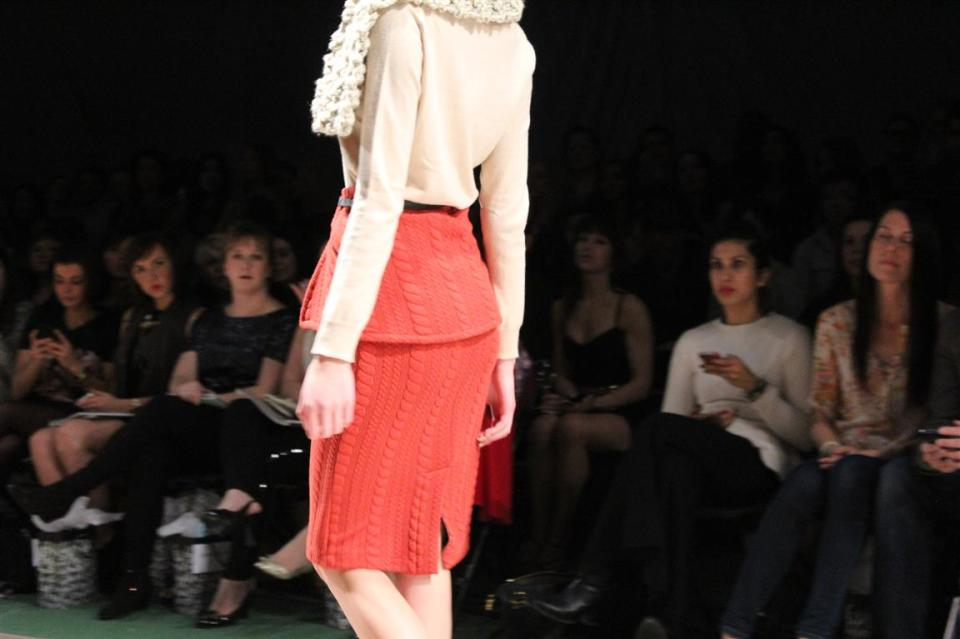 PARK show calgary Rebecca King MRFAB