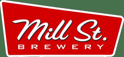 millstreet-logo