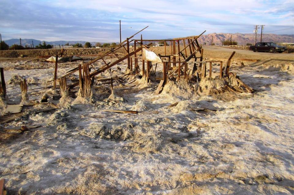 Salton Sea MrFAB (6)