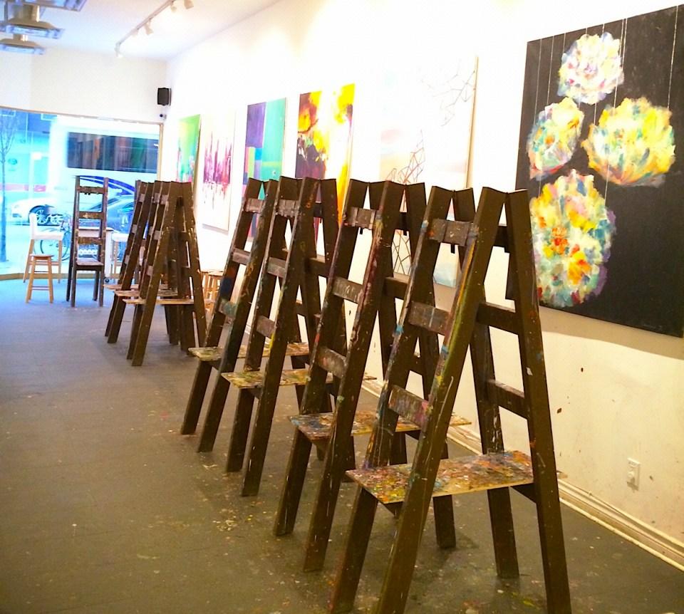 The_Paint_Lounge_Studio