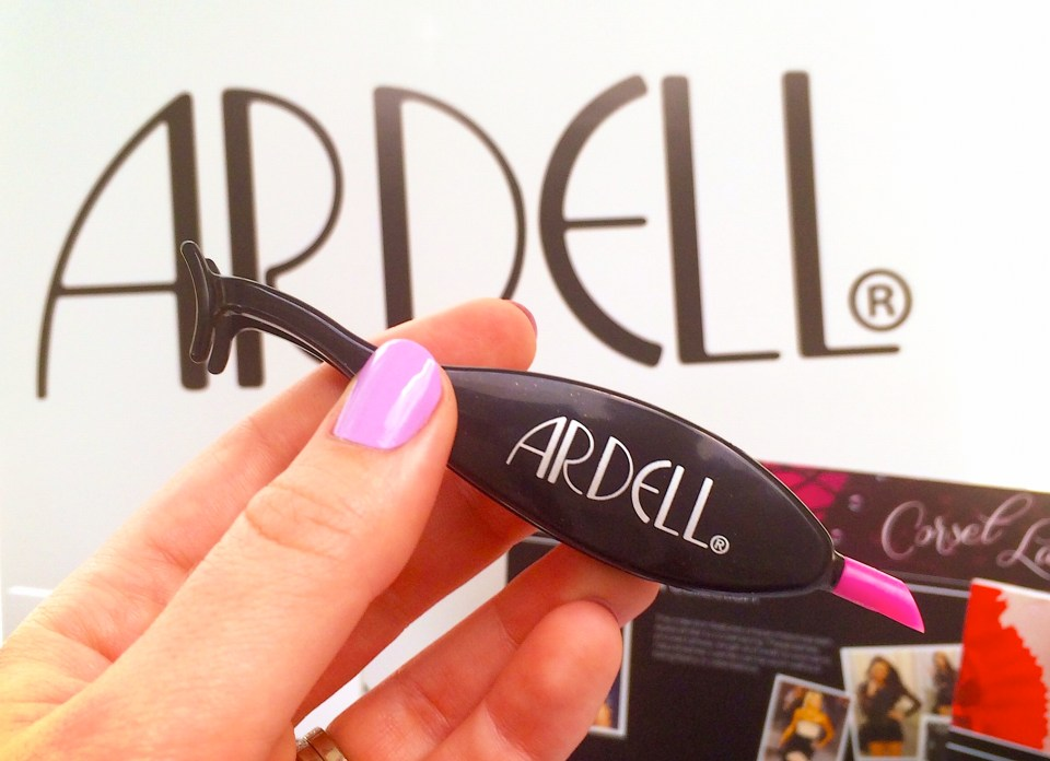 Ardell_Dual_Lash_Applicator