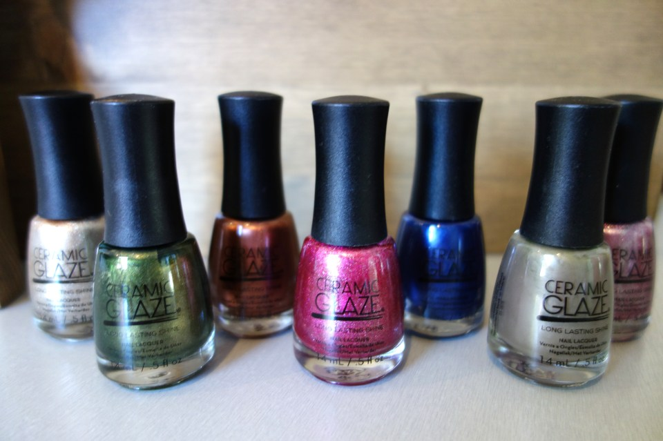 CeramicGlaze_Nail_Polishes_FallWinter2014