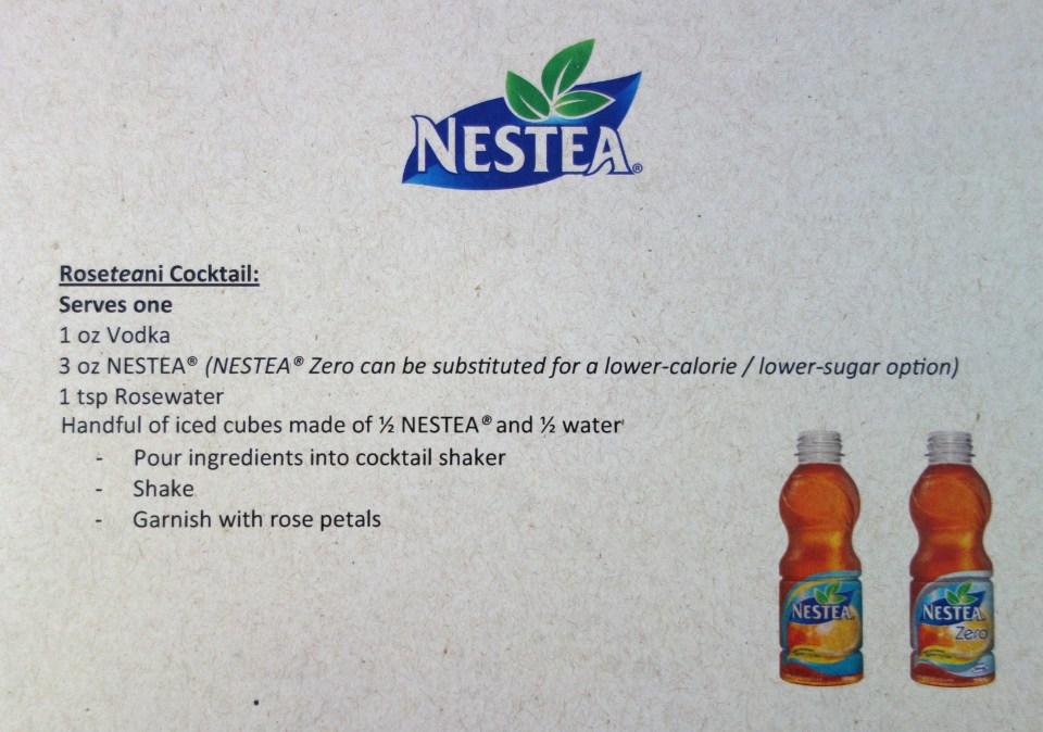 NESTEA_Roseteani_Cocktail_Recipe