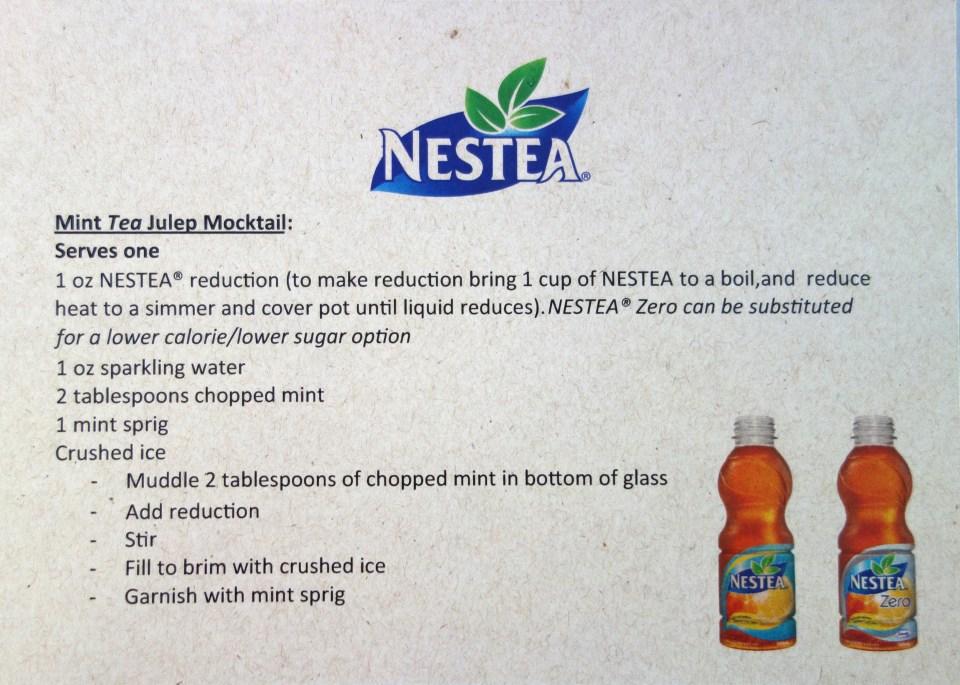Nestea_MintTea_Julep_Coktail_recipe