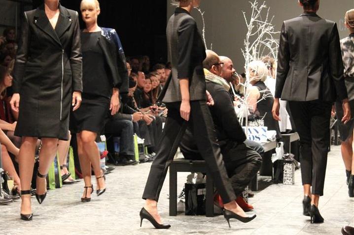 PARKLUXE Calgary Fashion Show (10)
