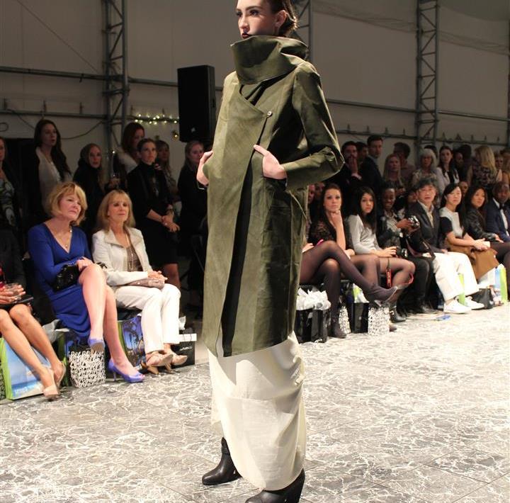PARKLUXE Calgary Fashion Show (11)