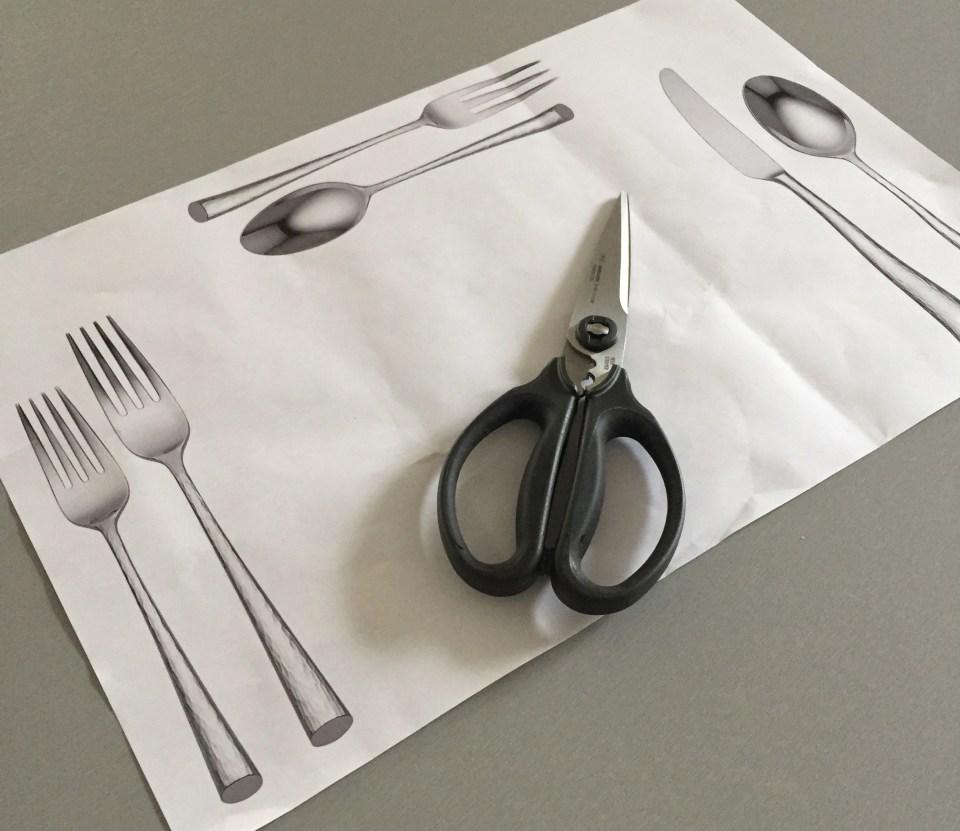 Cutlery_stencil