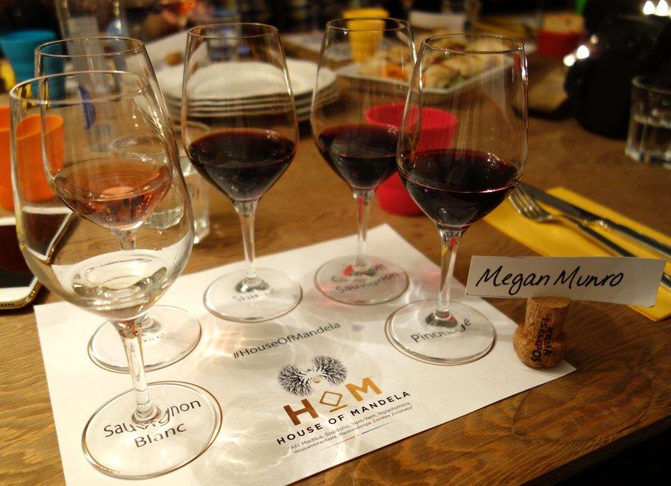 Thembu_Collection_House_of_Mandela_Wine