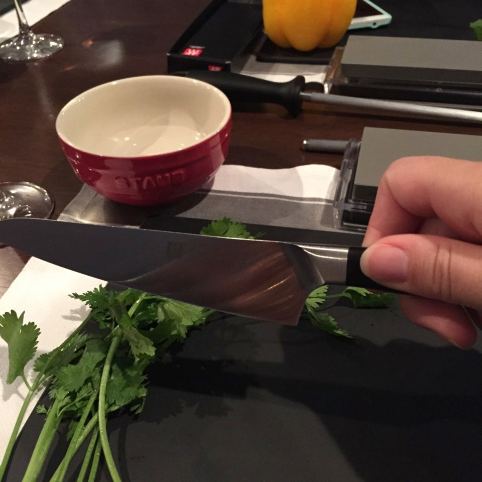 Zwilling_Chopping
