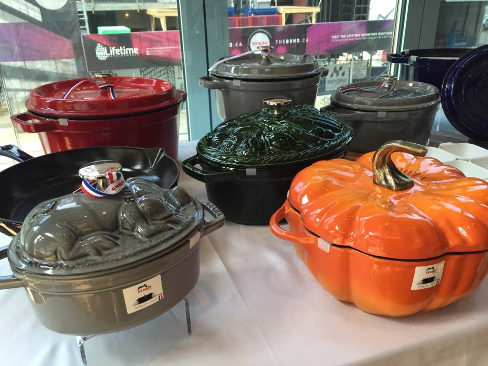 Zwilling_Cookware