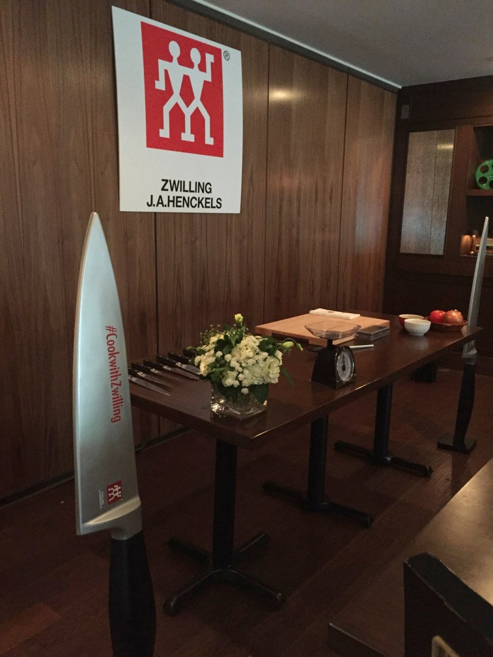 Zwilling_media_Preview
