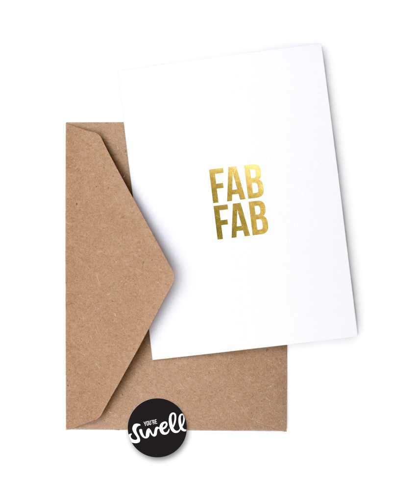 Swell_Made_Co_FAB_Card