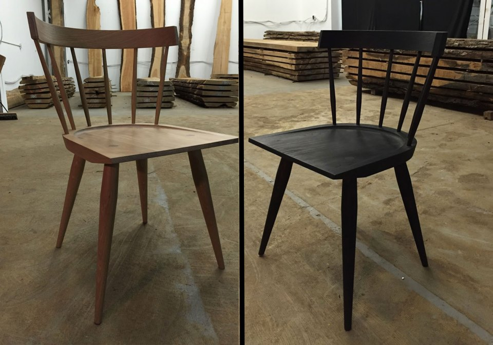 The_Edwin_Chair
