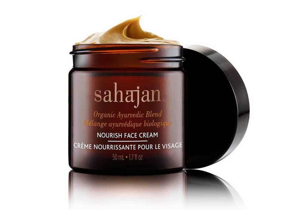 sahajan_nourish_face_cream