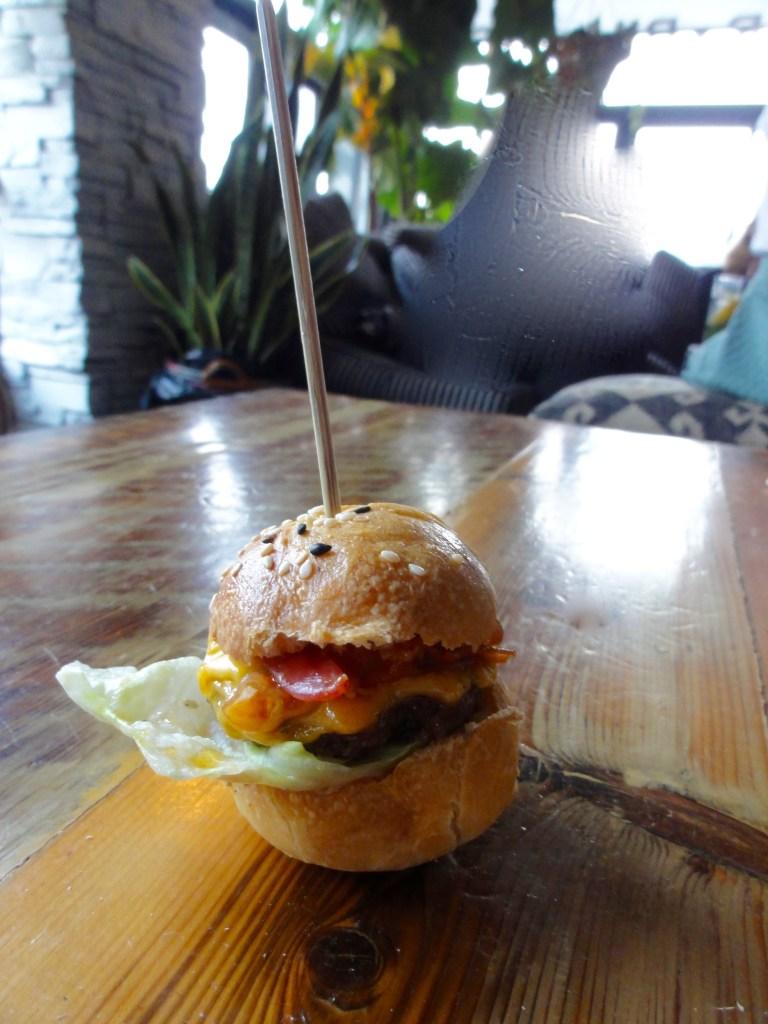 Fitzroy_Garden_Party_Mini_Burger_du_Fitz