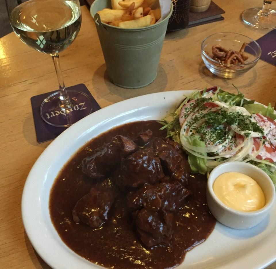 Flemish_Beef_Stew