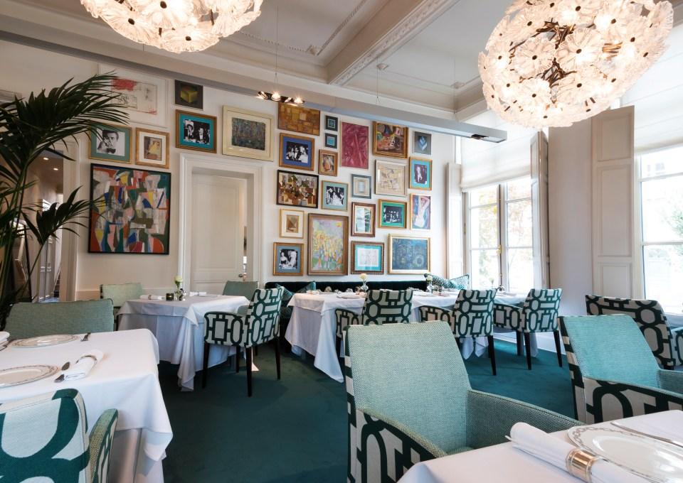 hotel_van_Cleef_Breakfast_Room