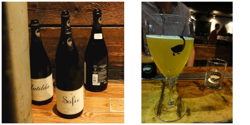 Sofie_Goose_Island_Beer_Co_Migration_Week_Artisinal