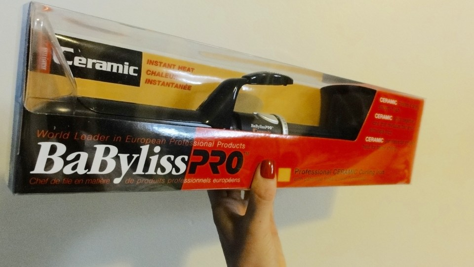 Trade_Secrets_Babyliss_Ceramic_Ionic_Professional_Curling_Iron