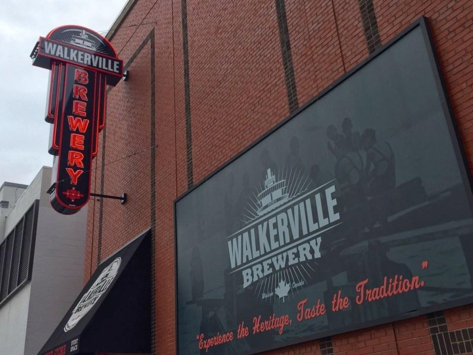 walkerville_brewery