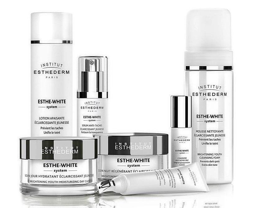 esthe-white-skincare-831x670