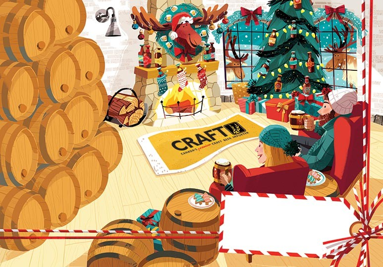 1477698394_2016craftadvent_final