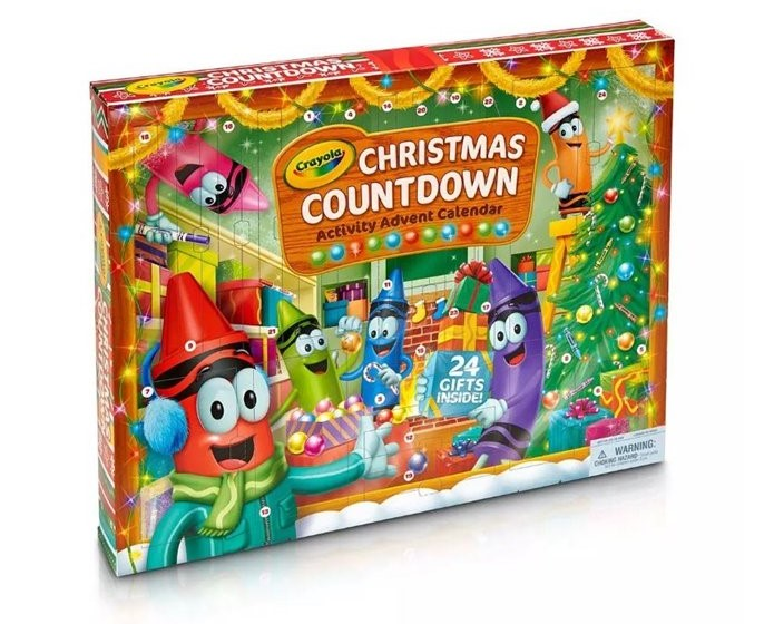 crayloa-coundown-calendar-2016