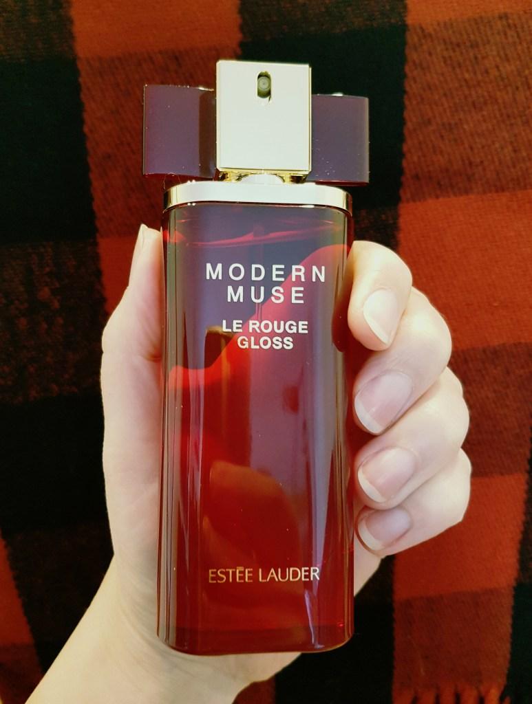 estee_lauder_modern_muse_rouge_gloss