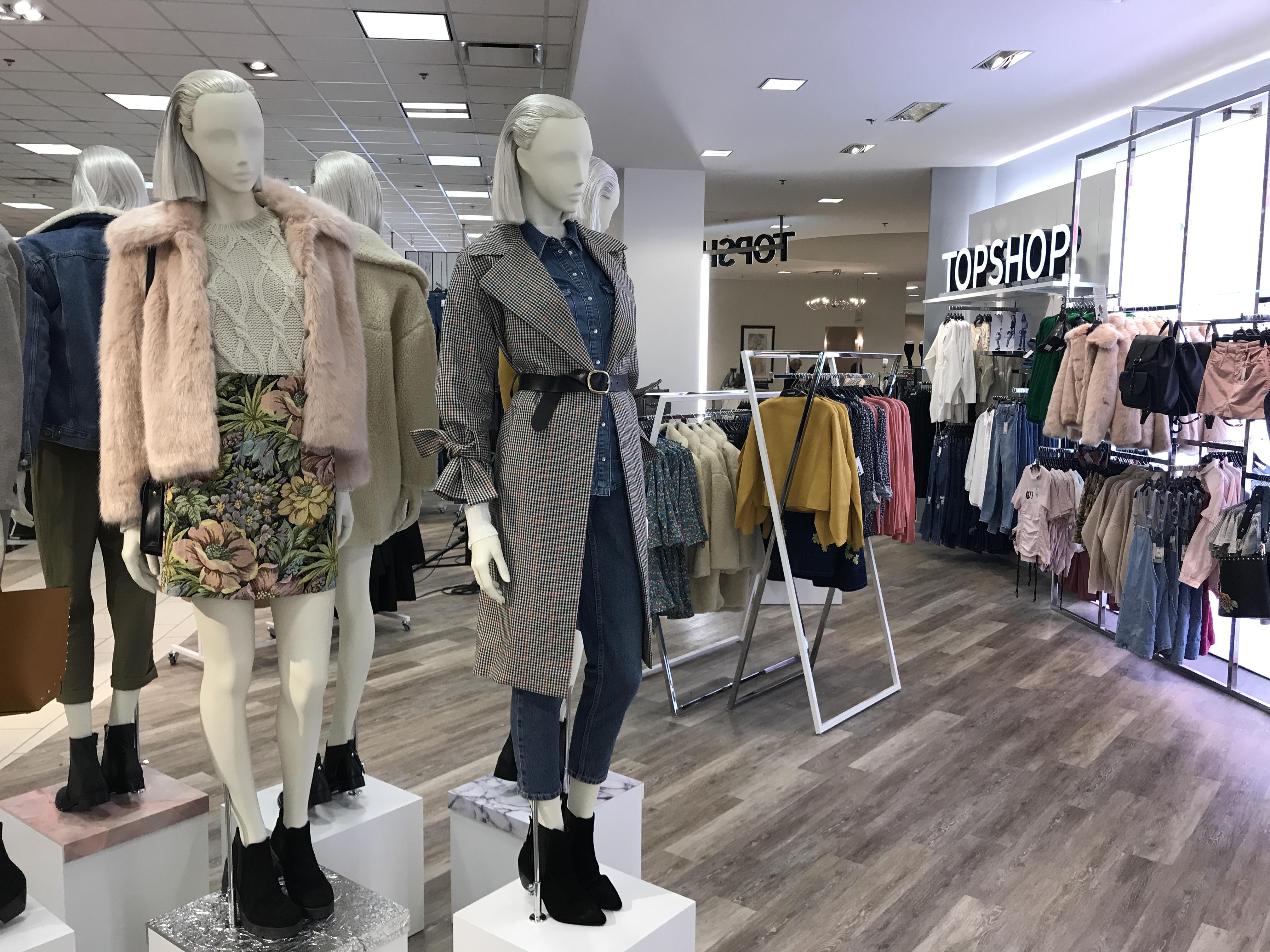 New york fashion calgary 58