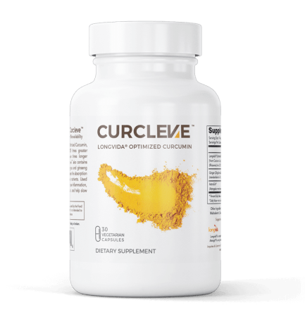 Curcleve Featured