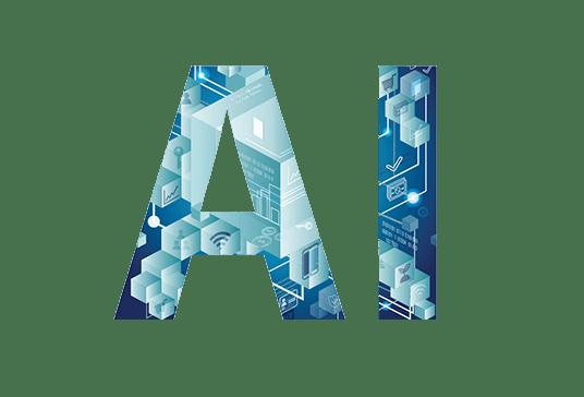 AI platform for Discovery