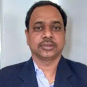 Rambabu Gundla