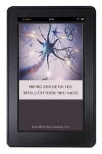 stimuler votre nerf vague