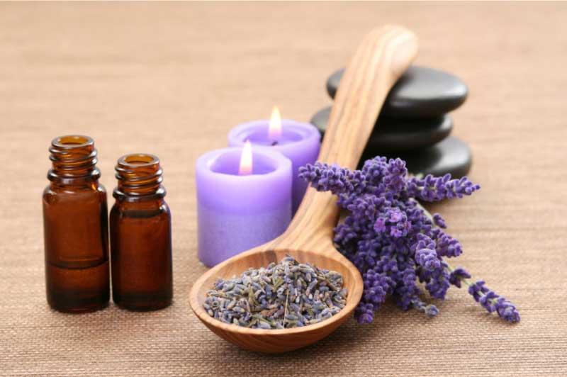 aromathérapie annecy
