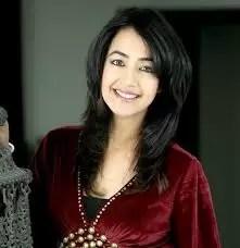Sneha Rana Makeup Artist Saubhaya