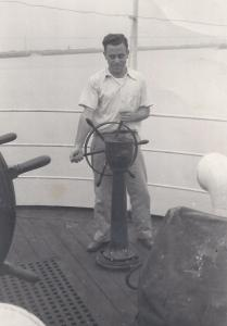 Dad in the mid-50's
