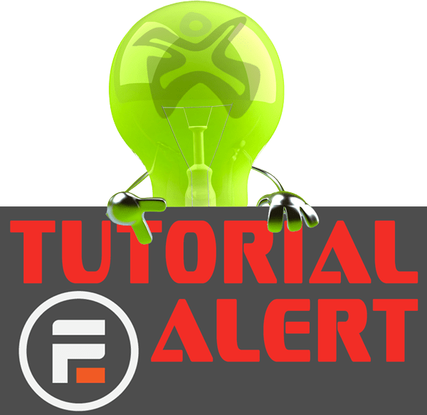 formidable pro tutorial image