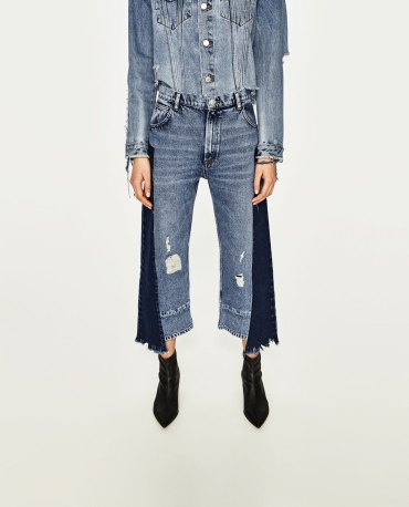 MID-RISE STRAIGHT FIT JEANS_1