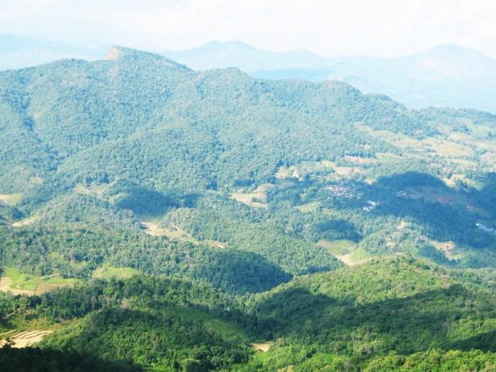 khungbae