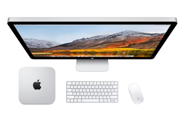 sur YT:  Comment activer et désactiver les cookies sur MacBook / iMac  infos