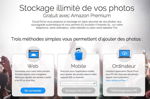 Amazon-Stockage-Photo-France