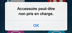 accessory_not_supported-iphone