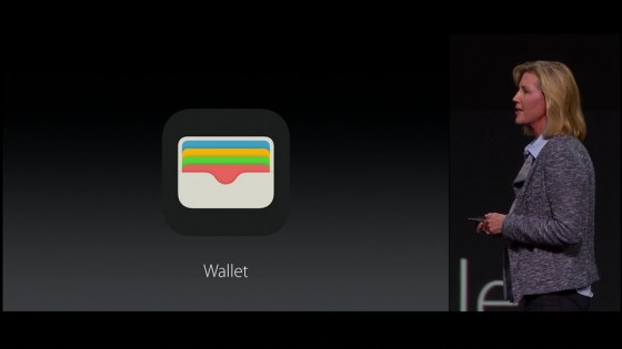 iOS-9-Application-Wallet-Keynote