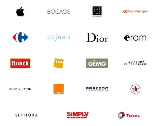 apple-pay-france-partenaires-1