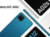 celular a02s