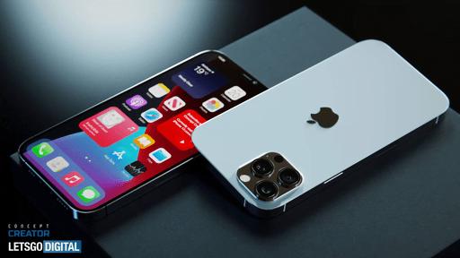 Iphone 13 da Apple promete ser inovador e conta com novidades