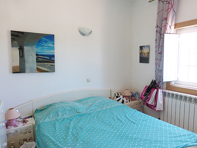 For_sale_in_Portugal_2_bedroom_townhouse_near_Monchique_large