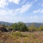 Imochique Real Estate plot for sale